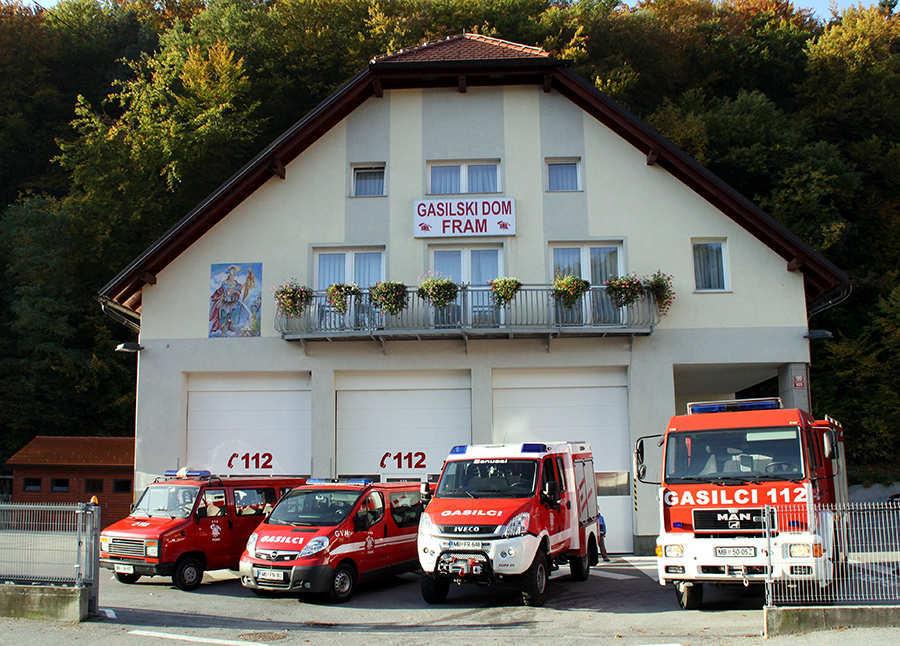 slika 6 novi gasilski dom